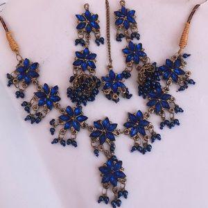 Jewelry - Indian Bollywood Desi Jewelry